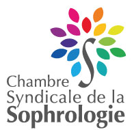 jocelyne-monyoya-sophrologue-valdoise