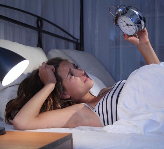 jocelyne-montoya-sophrologue-valdoise-sophrologie-insomnie